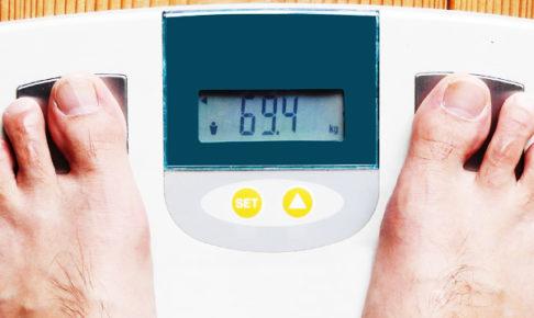 ボクシングの階級と体重一覧!1階級落とすのってどのくらい大変?
