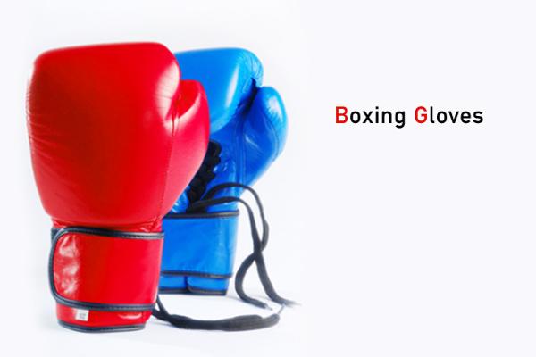 ボクシング グローブのオンスとは?おすすめの重さはどのくらい?