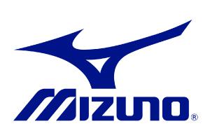 ミズノのロゴ
