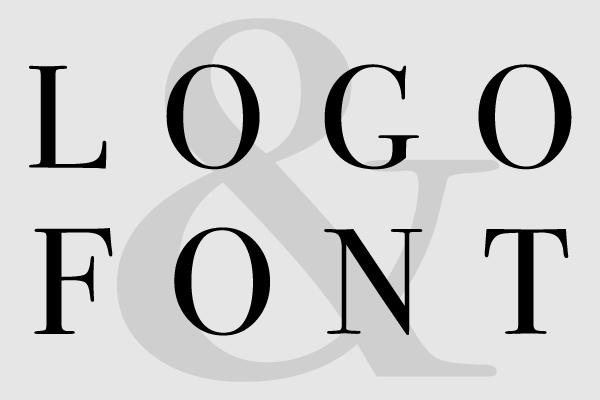 フォントやタイポグラフフィーが確実時に上達できる!おすすめデザイン本4選